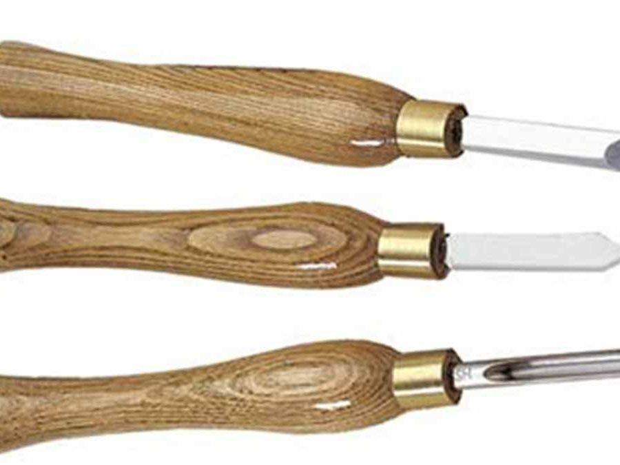 Best lathe tools