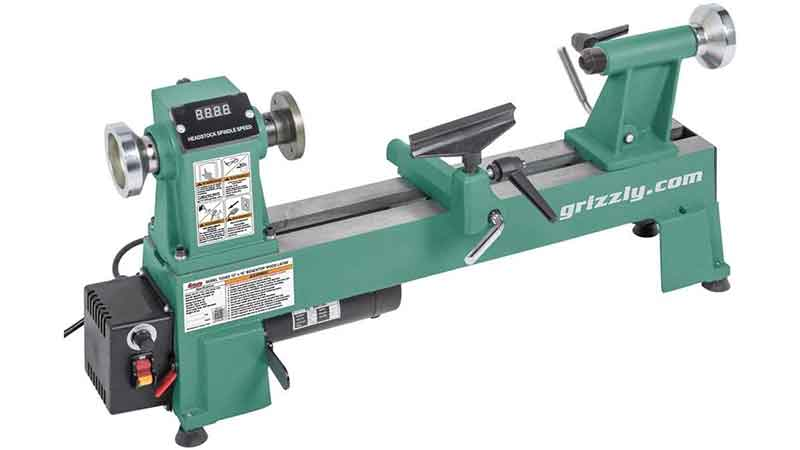 If you are looking for the best lathes for woodworking, then this grizzly g0462 review is for you.