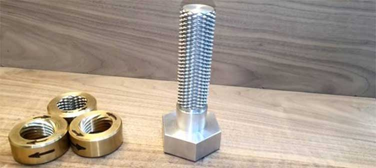 Metal lathe projects is a tool to make best metal thing